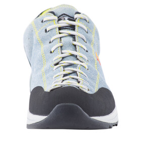 Garmont Sticky Star GTX grey